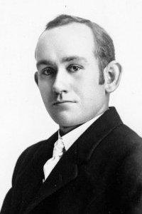 Raymond P. Mussetter